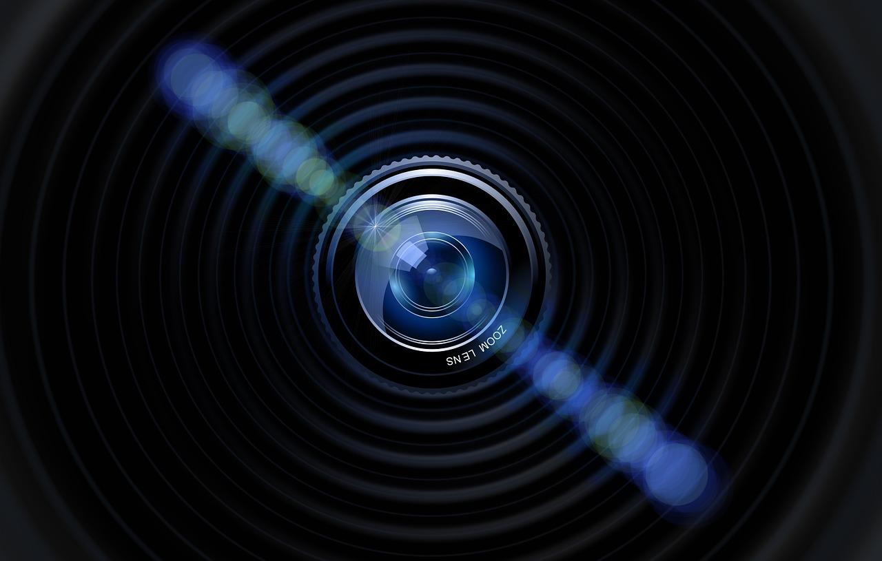 星空撮影「500ルール」を簡単理解!星を点像でキレイに撮影する方法
