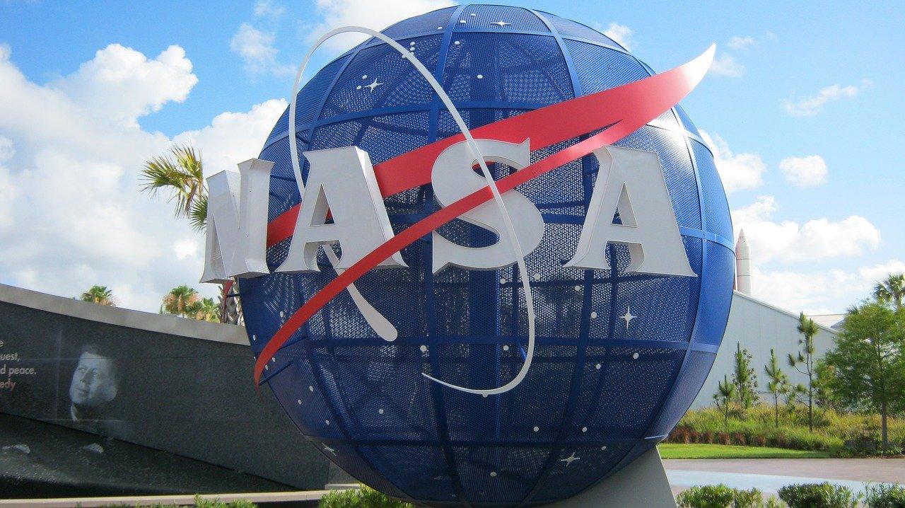 【NASA】宇宙関連ニュースのライブ中継